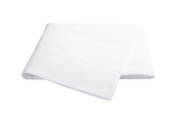 Sierra Hemstitch Flat Sheet