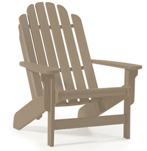 Load image into Gallery viewer, Shoreline Adirondack Chair