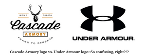 Under Armour Threatens a Small Oregon Business - Portland Mercury