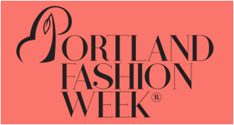 Cascade Armory Interview with Portland Fashion Week