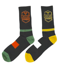 CAtech socks