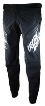 Hot Dust MTB Pants