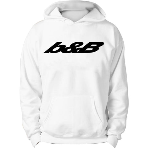 Post Malone b&B Beerbongs & Bentleys Sweatshirt Hoodie