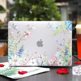 "Laptop Case for MacBook Air 13 11 Pro 13 15 Touch Bar 2020 A2251 A2289 mac book 12 15"" 2019 A1708 A2159 A2179 Hard shell Cover"