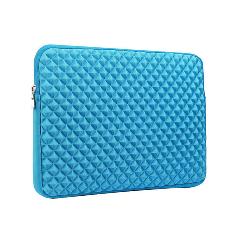 Laptop Sleeve bag For MacBook