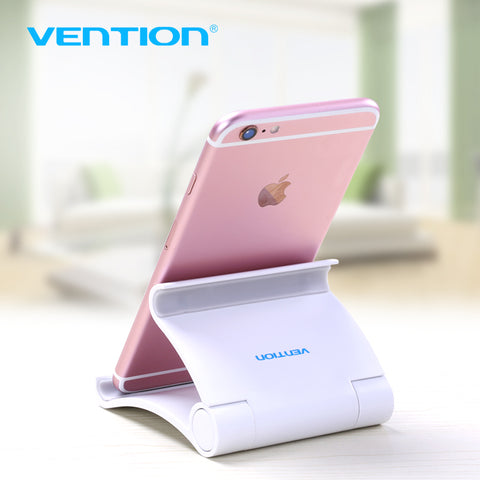 Vention Mobile Phone Holder For iphone Xiaomi