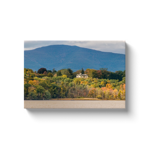 Upper Hudson Valley - photodecor.net