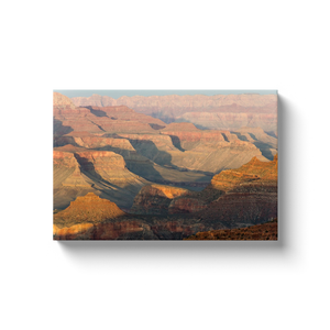 Grand Canyon Sunset 3 - photodecor.net