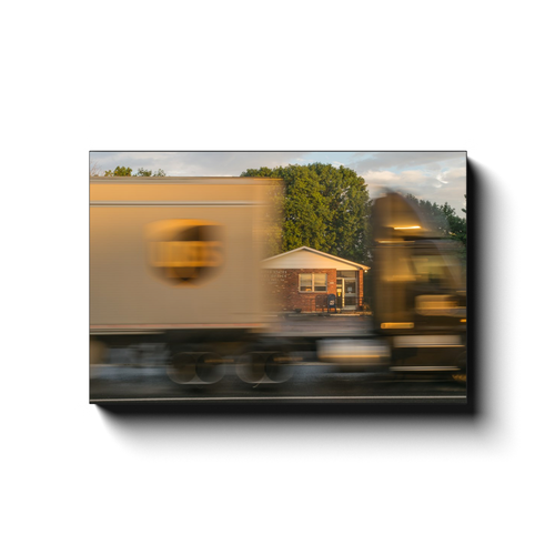 Parcel Pickup - photodecor.net