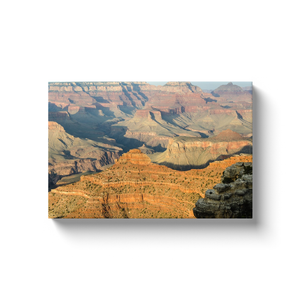 Grand Canyon Sunset - photodecor.net