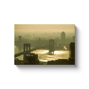 Brooklyn Bridge - photodecor.net