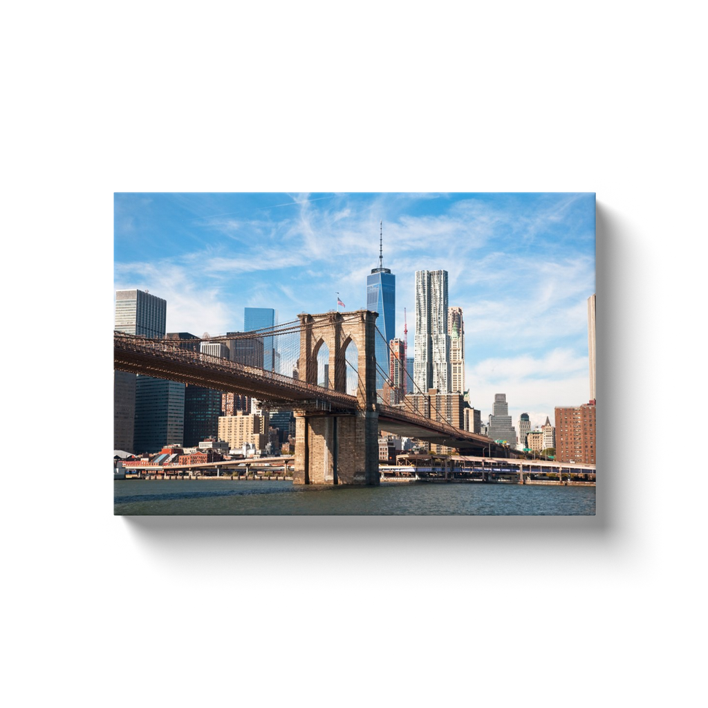 New York City Icons - photodecor.net