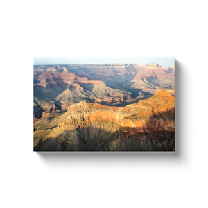 Grand Canyon Sunset 2 - photodecor.net