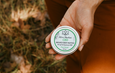 Full Spectrum CBD Infused Body Butter - Pain Relief