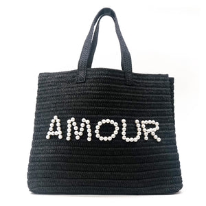AMOUR PEARLS