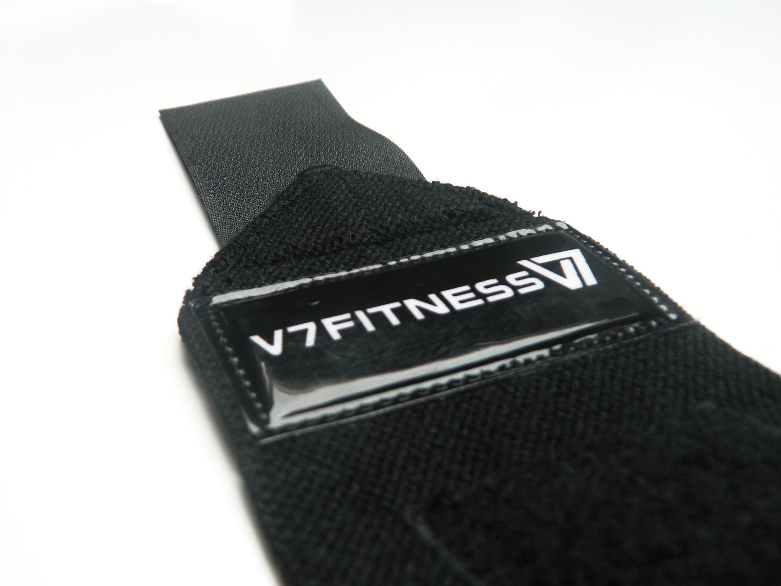 Official Wrist Wraps