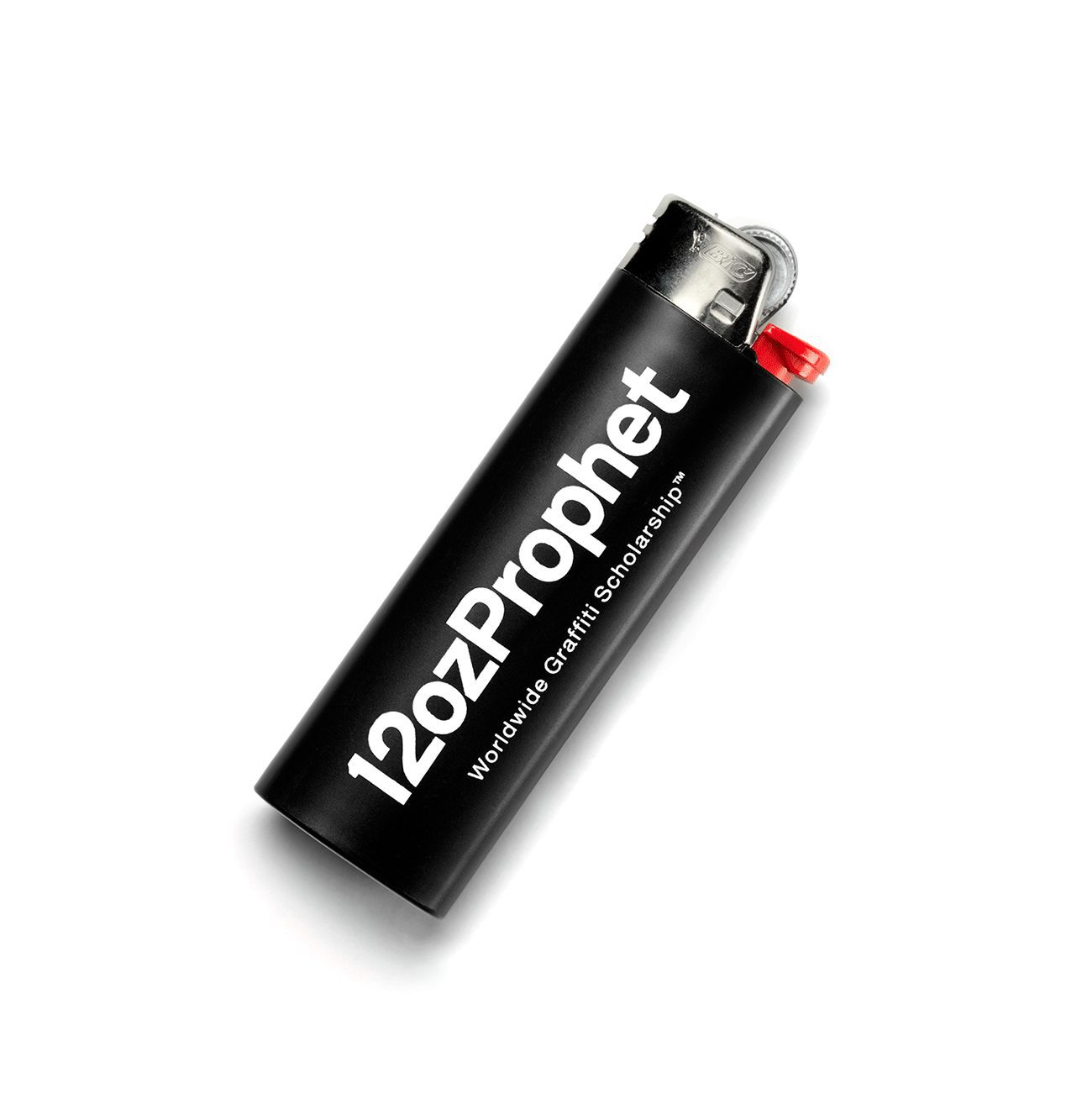 12ozProphet Lighter