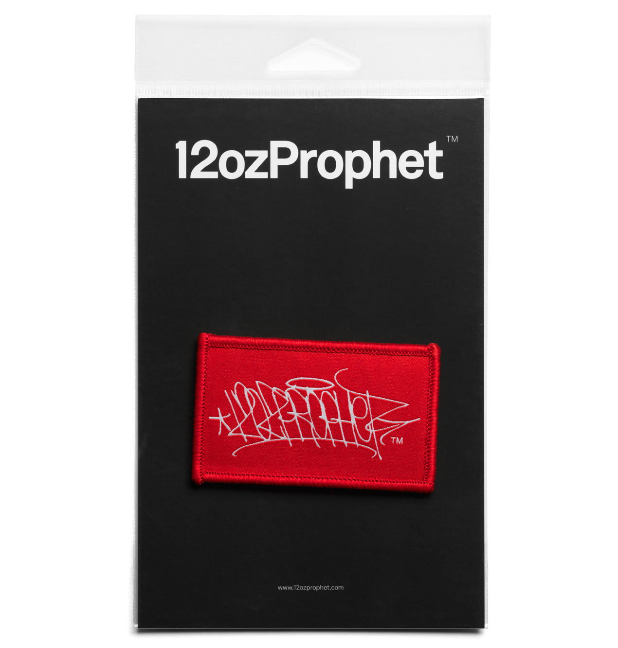 12ozProphet Script Patch