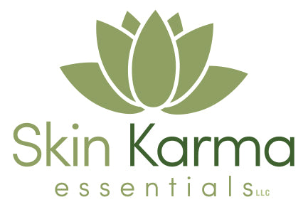 Skin Karma Essentials