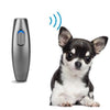 Image of Ultrasonic Stop Dog Barking Device