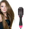 Image of 2 In 1 Multifunctional Hair Dryer Volumizer