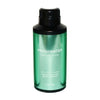 Image of Bath and Body Works Freshwater For Men Deodorizing Body Spray