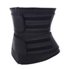 Image of Latex Waist Trainer - Double Compression Straps
