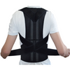 Image of Posture Corrector Flexguard Support Back Brace