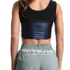Image of Sweat Shaper Waist Trimmer