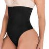 Image of Waist Shaper Hip Lifter