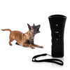 Image of Ultrasonic Dog Chaser Anti Bark Training Device