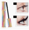 Image of 4D Silk Fiber Lash Mascara Makeup