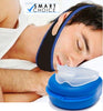 Image of Smart Stop Snoring 3-pcs Kit
