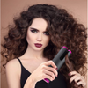 Image of Curlz™️ Portable Automatic Hair Curler