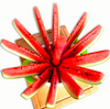 Image of Super Fruit Slicer