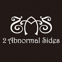 2 Abnormal Sides