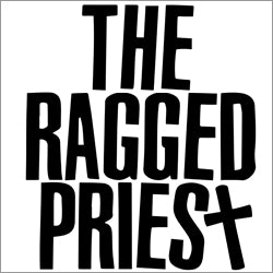 The Ragged Priest
