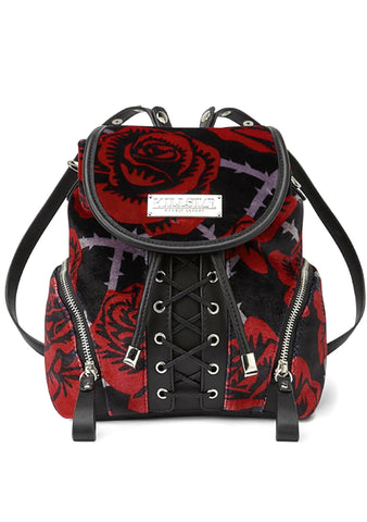 KILLSTAR Eden Mini Backpack