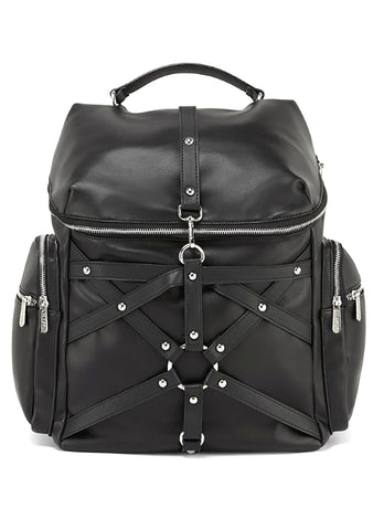 KILLSTAR Bedlam Backpack