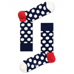 Happy Socks Stripe Gift Set of 4