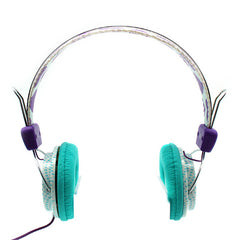 Beating Hearts Stereo Headphones