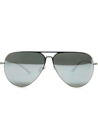 7 LUXE Key West Sunglasses