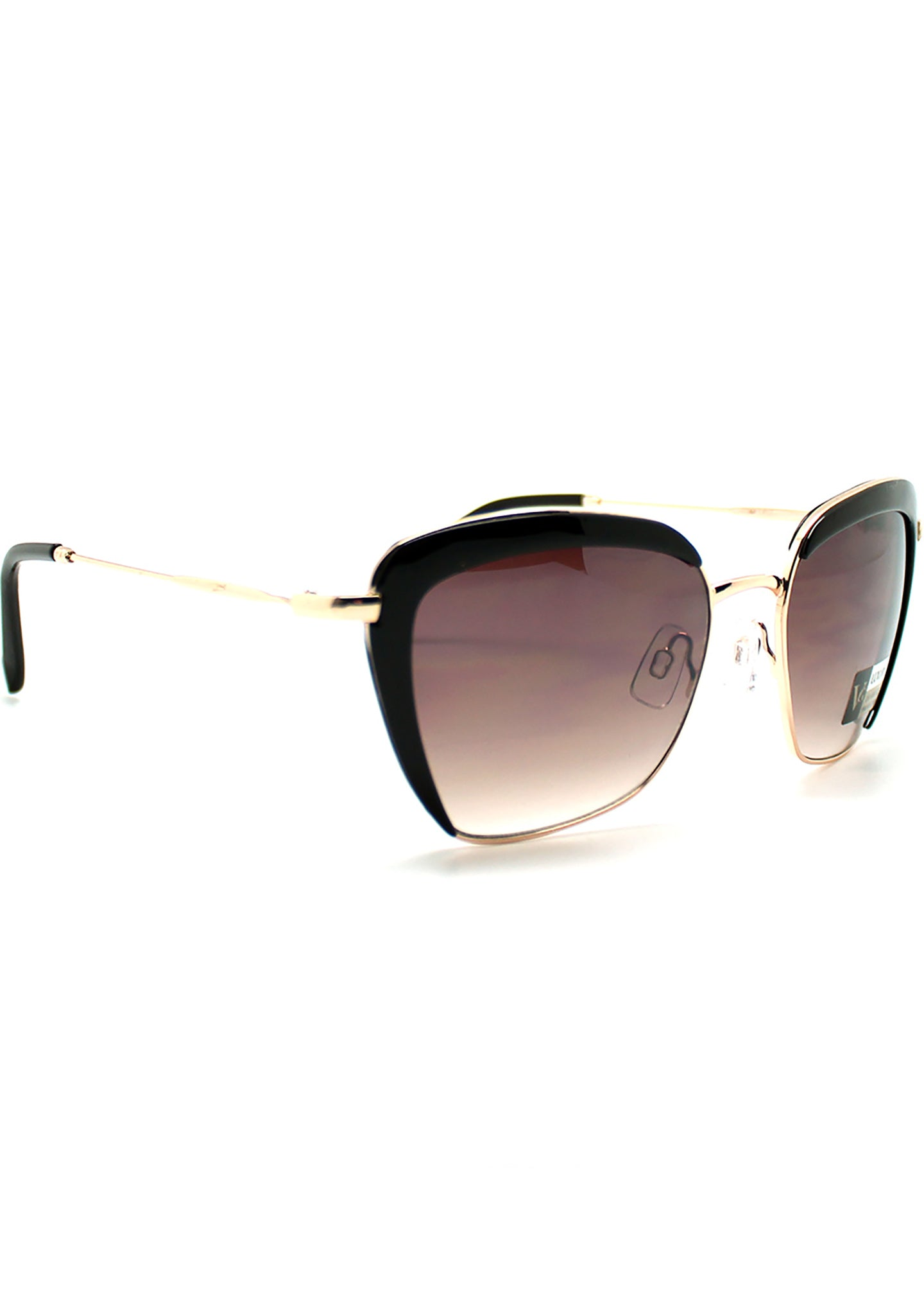 7 LUXE Lady M Sunglasses