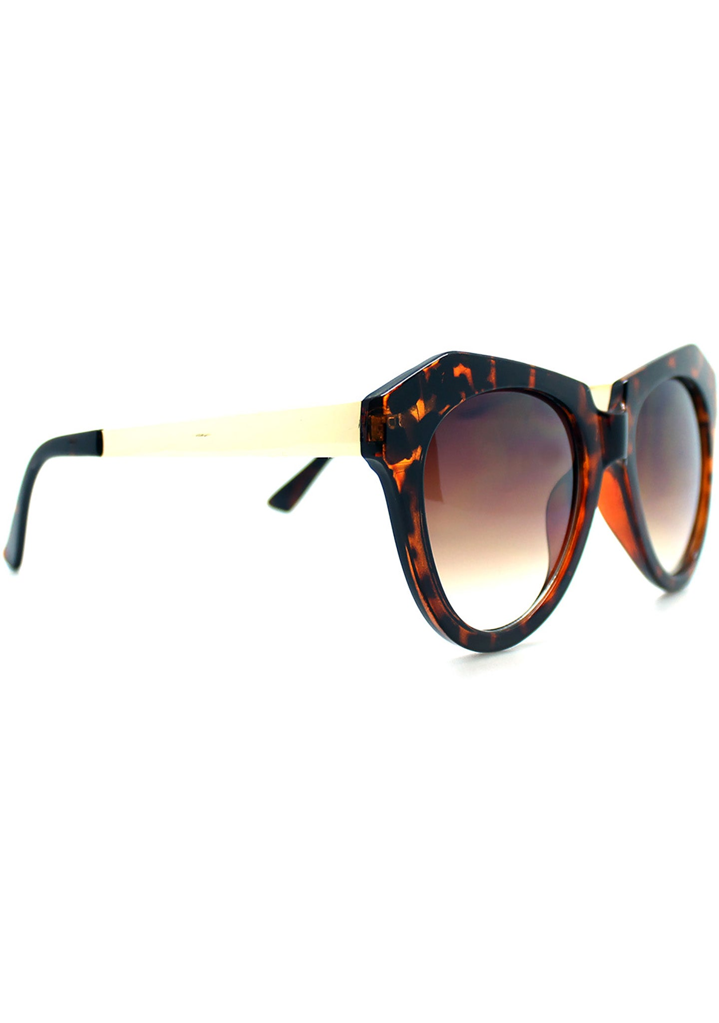 7 LUXE Prowler Sunglasses