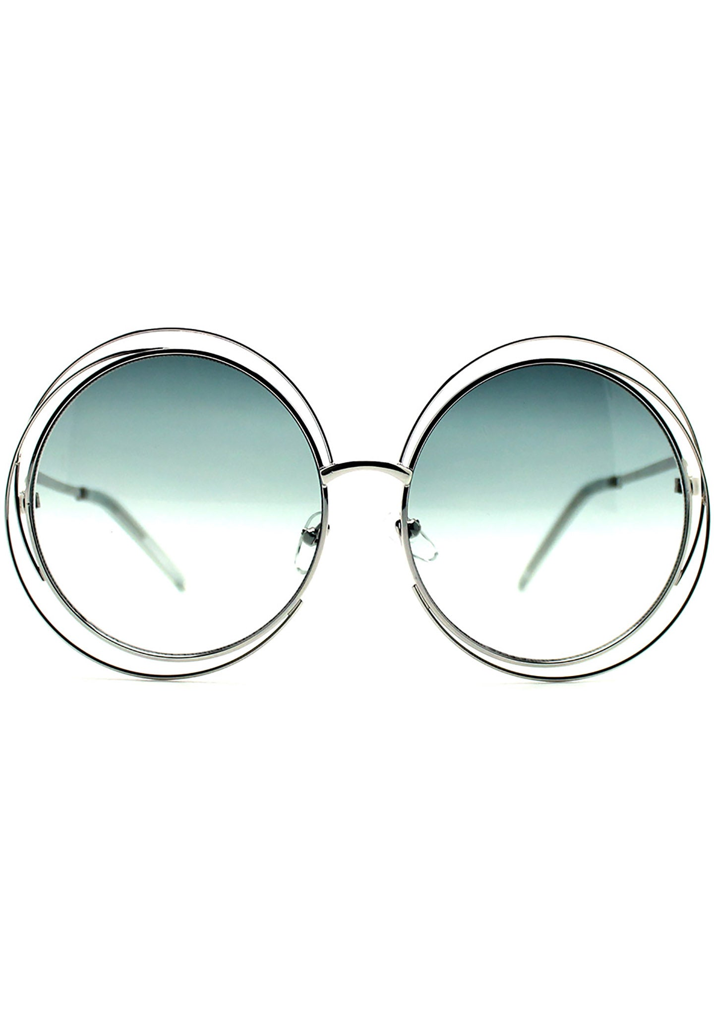 7 LUXE Studio 10 Sunglasses