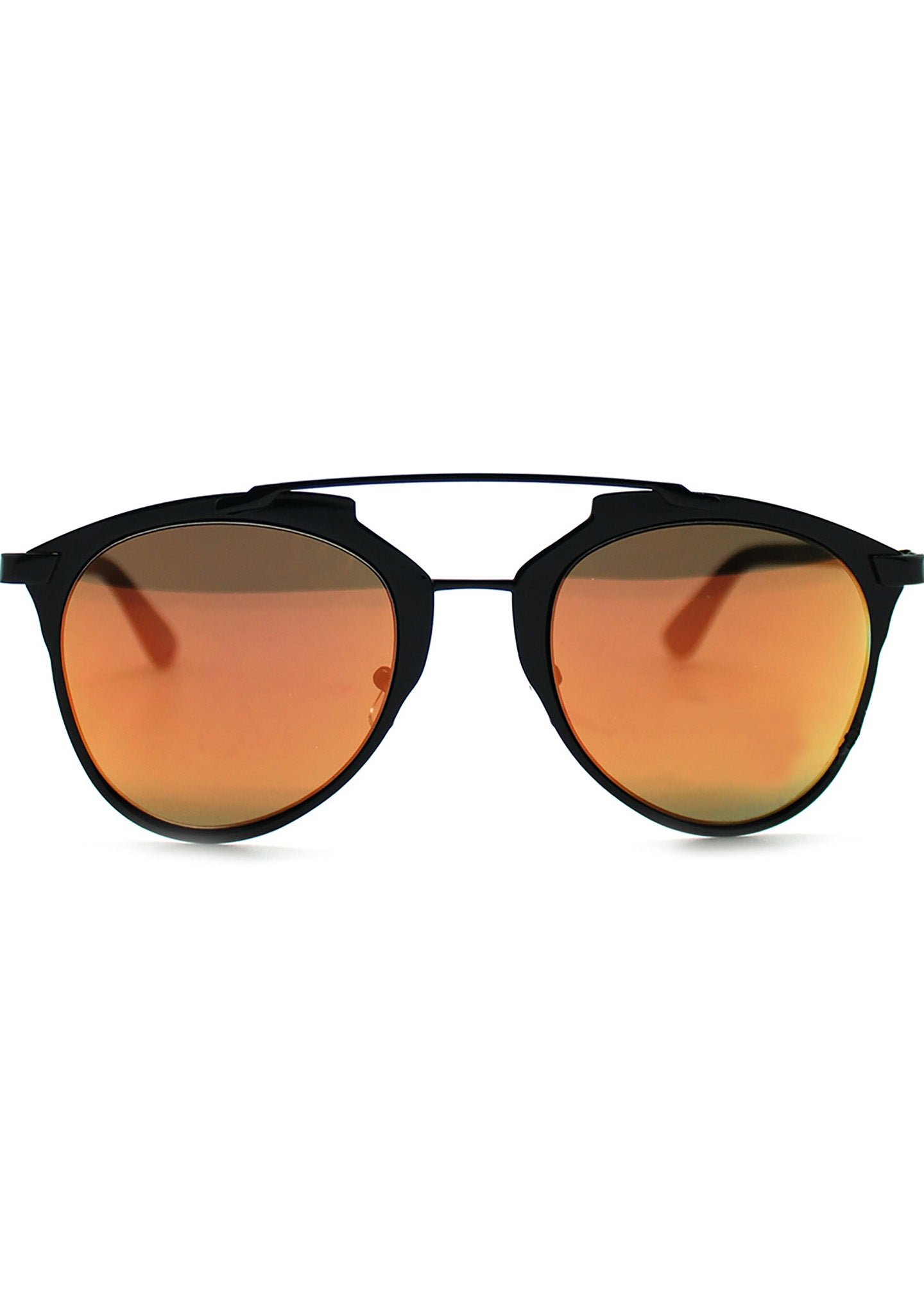 7 LUXE Surreal Sunglasses