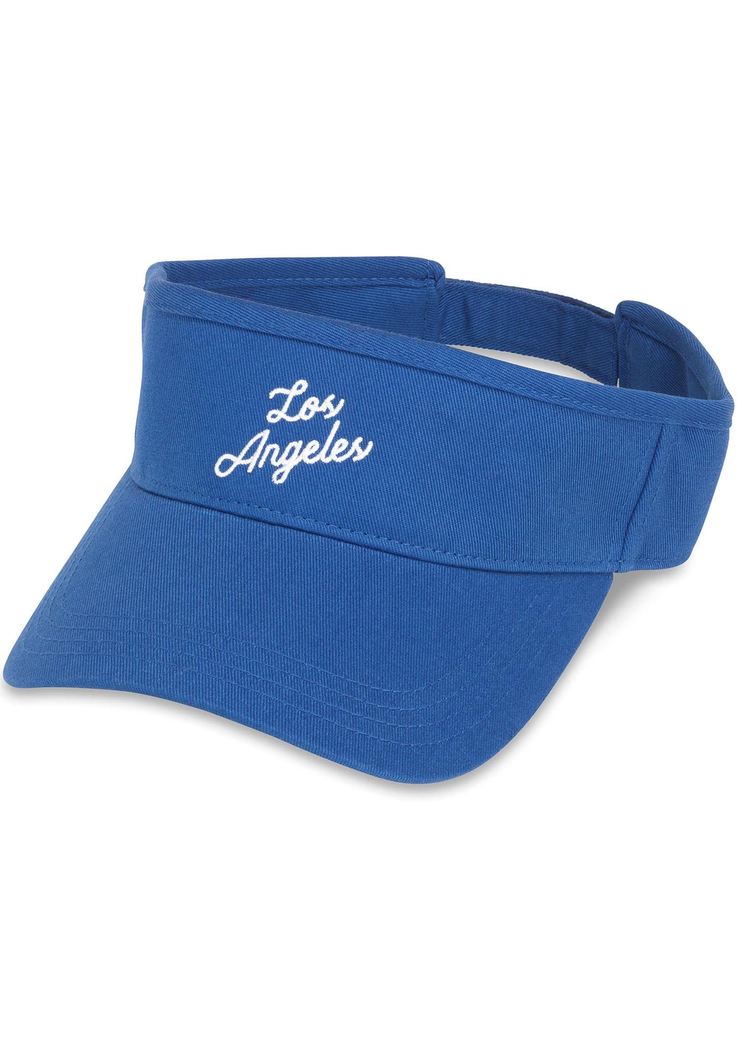 Los Angeles Boards Shorts Visor