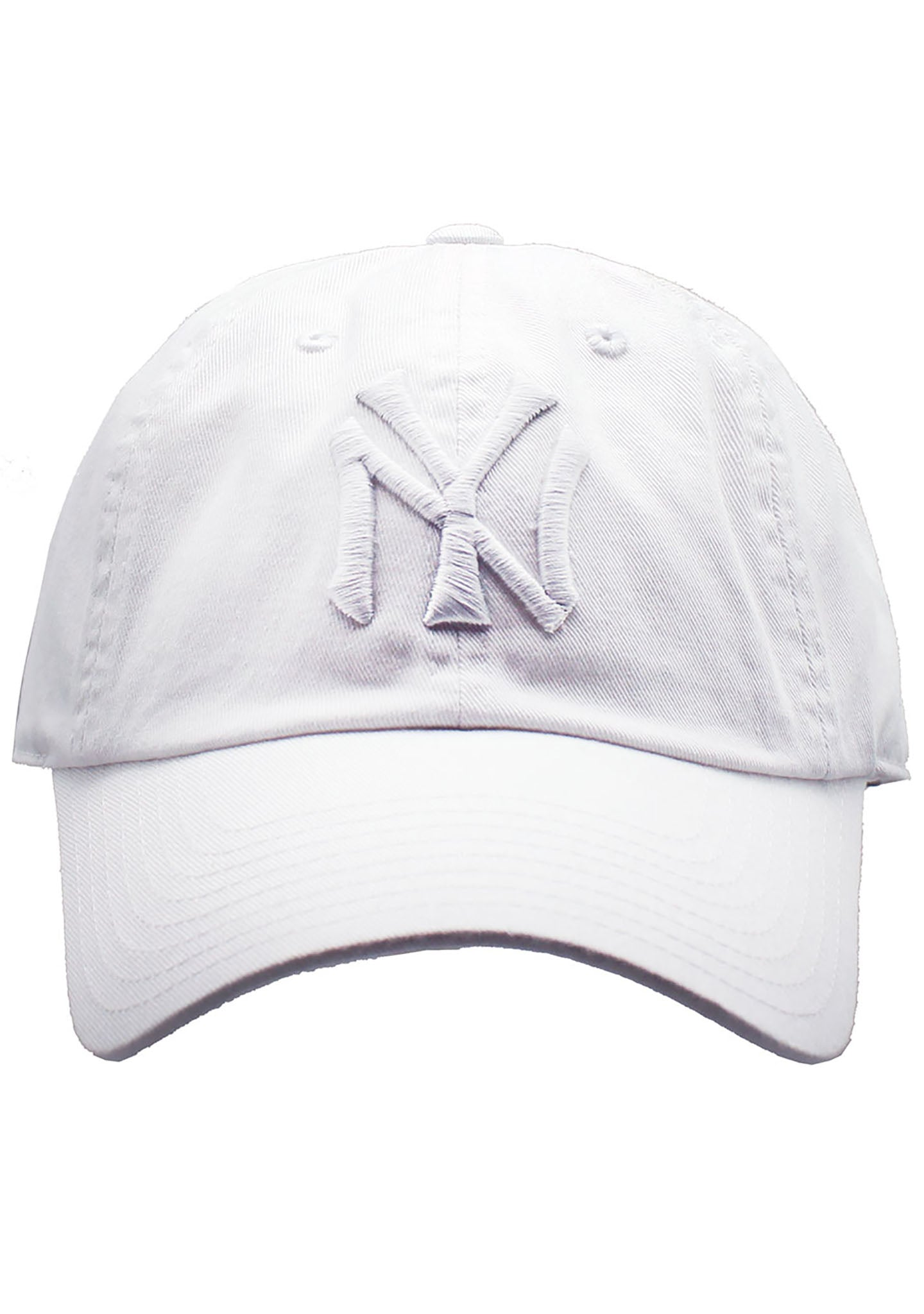 8aa13d9d7ccab ... shopping american needle new york yankees tonal ballpark raglan  baseball hat in white c5b66 bff40