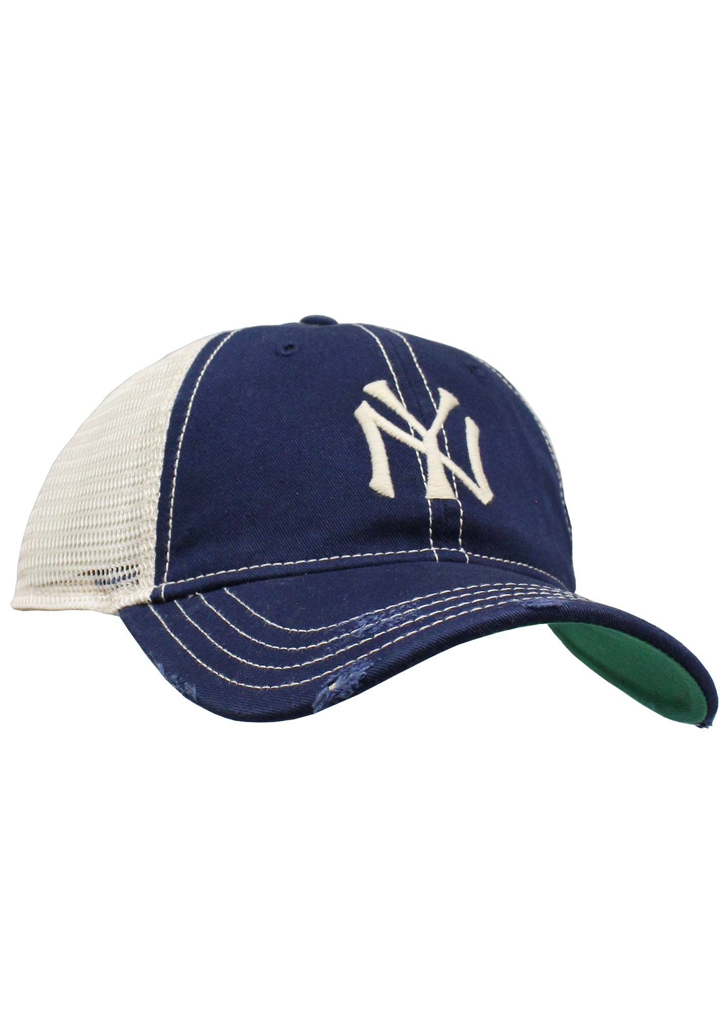 bb6b66724b4 New York Yankees Recreational Hat