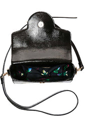 Kitsch Get My Good Side Crossbody Bag